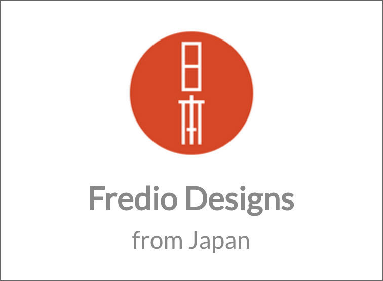 fredio-designs-tumblr.jpg