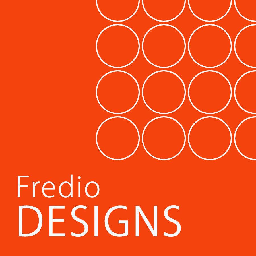 Fredio Designs Store